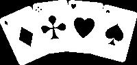 kaarten_ico