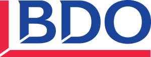 partner_bdo