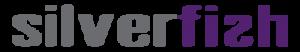 partner_silverfish