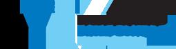 Logo_wekke_left_small